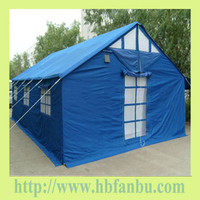 Various Sizes And Colors Waterproof Military Tent - Buy 10 Persons Military Tent,Military Tent,Waterproof Army Tent Product on Alibaba.com