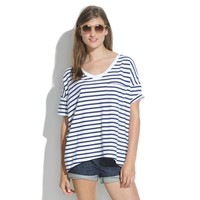 Women's Tees & Tops - T-Shirts, Long Sleeve Shirts & Tanks - Madewell