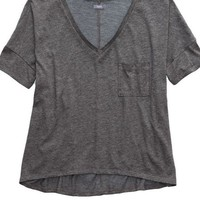 Aerie Women's V-neck T-shirt