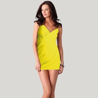 Bathing Cover Up with Fits True to Size, Take Your Normal Size , Swimming Suit , Bathing Suit