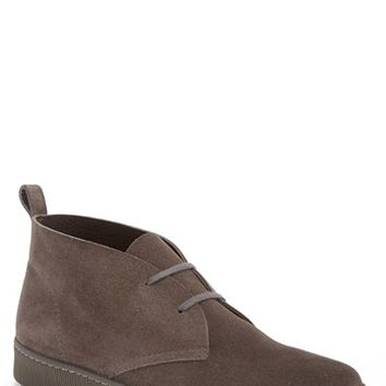 Men's Pedro Garcia 'Mr. Park' Chukka Boot,