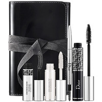 Sephora: Dior : Diorshow Backstage Hero Kit : eyeshadow-palettes