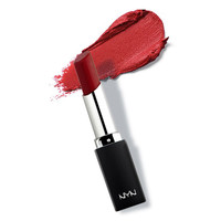 Matte Color Stay red Lipstick Moisturizing Long Lasting Waterproof LipStick Lip Cream