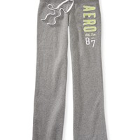 Aeropostale  Aero 87 Classic Sweat Pants