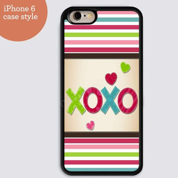 iphone 6 cover,colorful heart case xoxo case iphone 6 plus,Feather IPhone 4,4s case,color IPhone 5s,vivid IPhone 5c,IPhone 5 case Waterproof 572