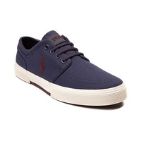 Mens Faxon Casual Shoe by Polo Ralph Lauren
