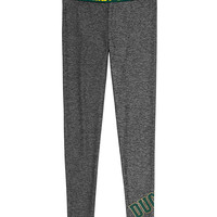 University of Oregon Ultimate Leggings - PINK - Victoria's Secret