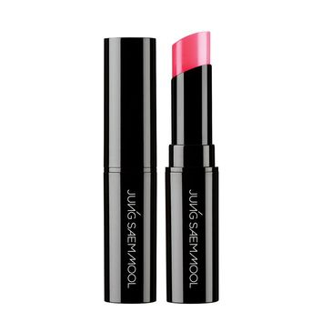 Essential Tinted Lip Glow