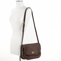 coach classic city bag
