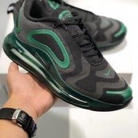 Nike Air Max 720 cheap Men's and women's nike shoes