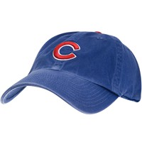 Chicago Cubs - Adjustable Baseball Cap