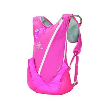 Gregory Pace 5 Hydration Backpack - Women's - 305cu