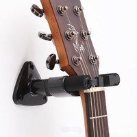 Guitar Wall Mount Stand Hook
