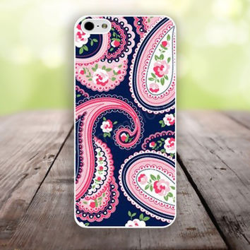 iphone 6 cover,Classic phoenix pattern iphone 6 plus,Feather IPhone 4,4s case,color IPhone 5s,vivid IPhone 5c,IPhone 5 case Waterproof 760