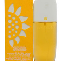 Sunflowers EDT Spray Elizabeth Arden