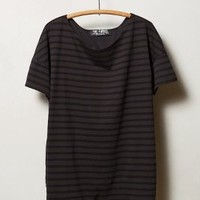Rogue Stripe Tee by The Furies