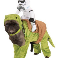 Star Wars Dewback for Pets