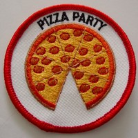 Patches and Emblems at PatchSales.com