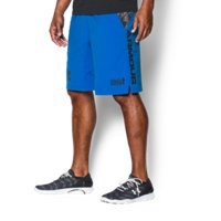 Under Armour Men's UA Tough Mudder Hiit Shorts