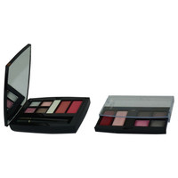 LANCOME by Lancome 24 Hour Day to Night Make Up Palette