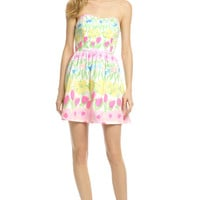 Lilly Pulitzer Payton Dress