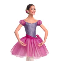 Timeless | Ballet | Costumes
