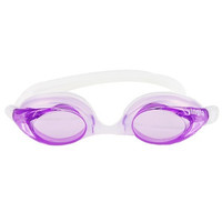 Swimming Goggle (Purple)