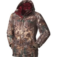 Field & Stream Women's Bomber Hunting Jacket - Dick's Sporting Goods