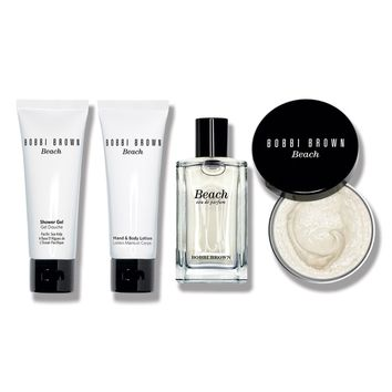 Bobbi Brown Beach Collection ($105 Value) | Nordstrom