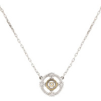 Judith Ripka Necklace