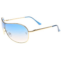 Perfect Ray Ban Woman Men Fashion Summer Sun Shades Eyeglasses Glasses Sunglasses