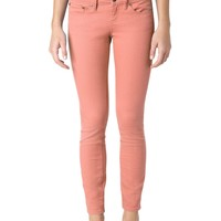 Roxy - Suntrippers Color Jeans