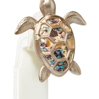 Wallflowers Fragrance Plug Turtle