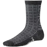 Smartwool Lily Pond Pointelle - Women's
