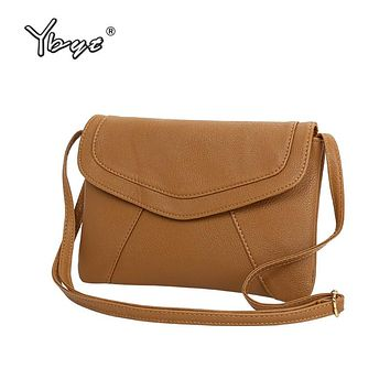 NEW Vintage Leather Party Purse Cross-body Shoulder Bags