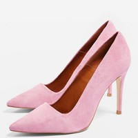 Square Court Shoes | Topshop