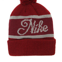 Nike Old Snow Beanie at PacSun.com