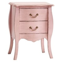 Sadie Bedside Table