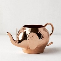 Elephant Watering Can | Urban Outfitters