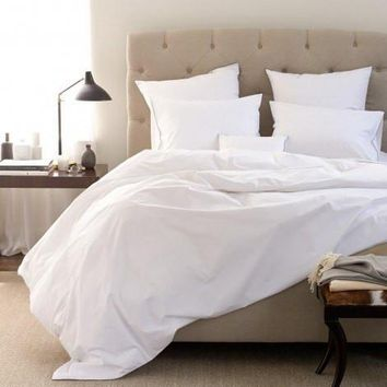 Bryant Bedding by Matouk