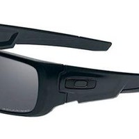 New Men Sunglasses Oakley OO9239 CRANKSHAFT Polarized 923906 60