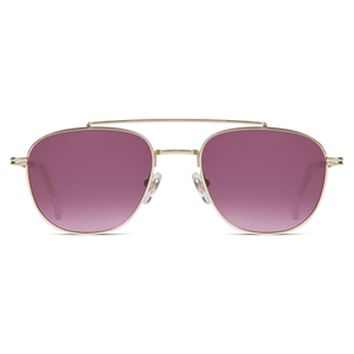 Komono - The Alex Purple Rain Sunglasses