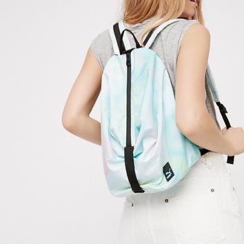 Free People Prime Street Backpack