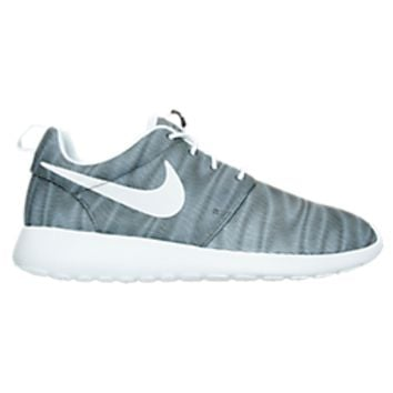 Women's Nike Roshe One Print Casual Shoes | Finish Line