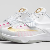 HCXX KD 7 Aunt Pearl