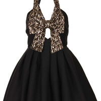 **Roxy Dress by Jones and Jones - Dresses  - Clothing