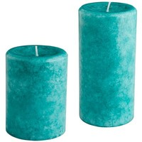 Enchanted Paradise Pillars$9.00 - $11.00