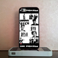 One Direction , iPhone 5S case , iPhone 5C case , iPhone 5 case , iPhone 4S case , iPhone 4 case , iPod 4 case , iPod 5 case