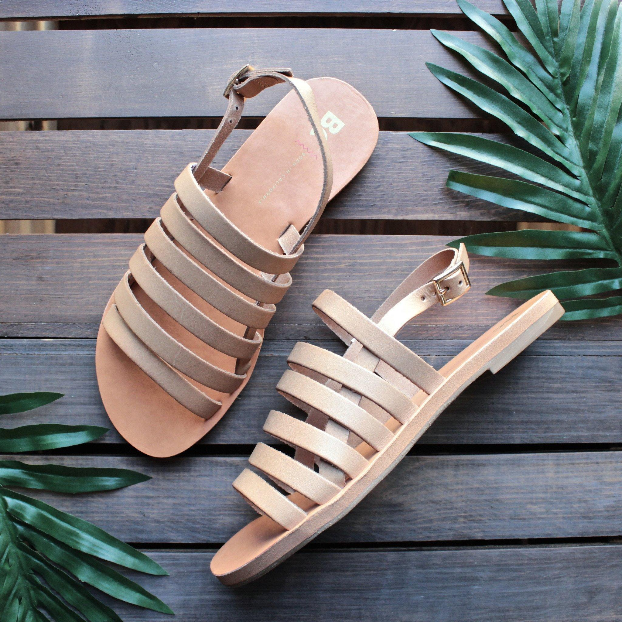 40a28400a52 bc footwear - teacup leather ankle strap from shophearts