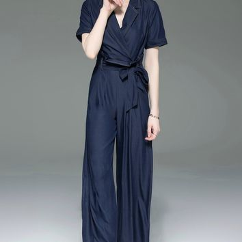 Christian Dior Ready To Wear Jumpsuit Style #27 - Best Online Sale